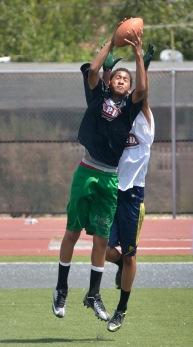 Ranchofootballcamp_06.11.13_11