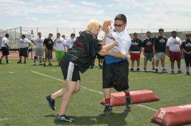 Ranchofootballcamp_06.11.13_12