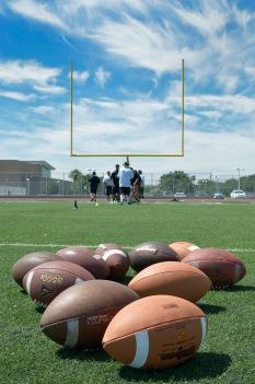 Ranchofootballcamp_06.11.13_15