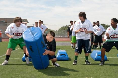 Ranchofootballcamp_06.11.13_16