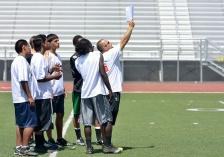 Ranchofootballcamp_06.11.13_17
