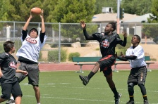 Ranchofootballcamp_06.11.13_18