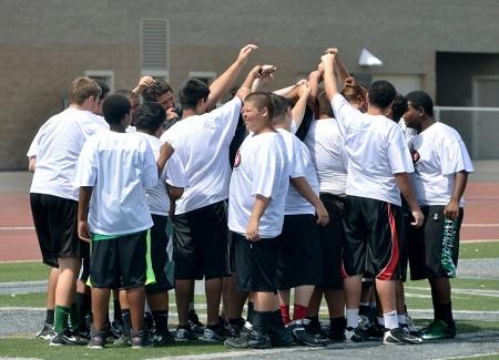 Ranchofootballcamp_06.11.13_21