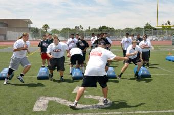 Ranchofootballcamp_06.11.13_23
