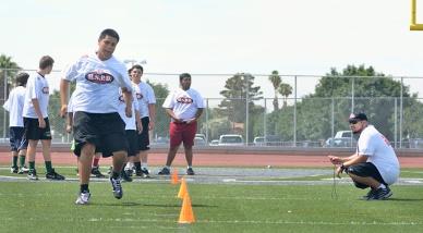 Ranchofootballcamp_06.11.13_26
