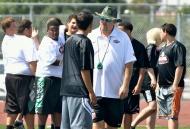 Ranchofootballcamp_06.11.13_29