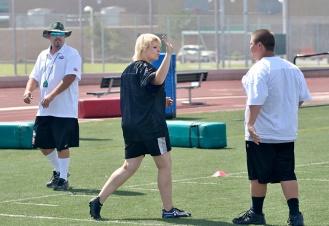 Ranchofootballcamp_06.11.13_36