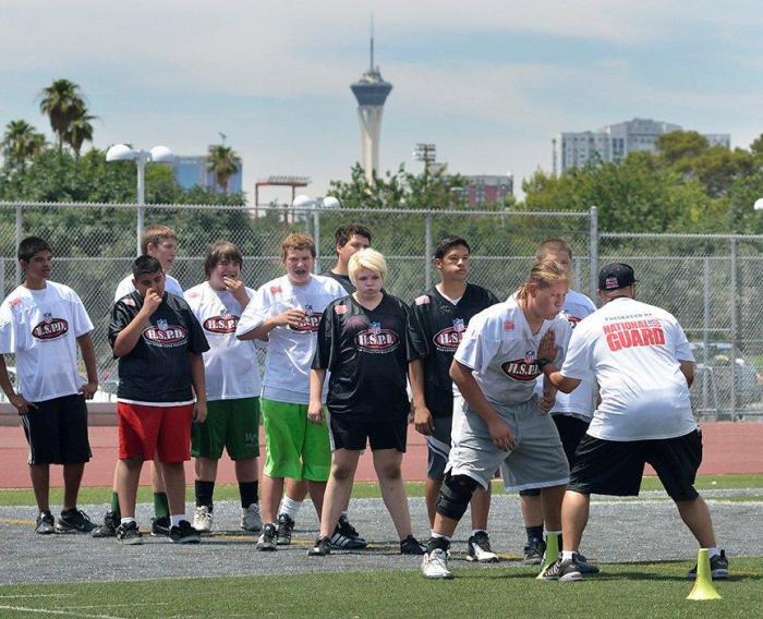 Ranchofootballcamp_06.11.13_9