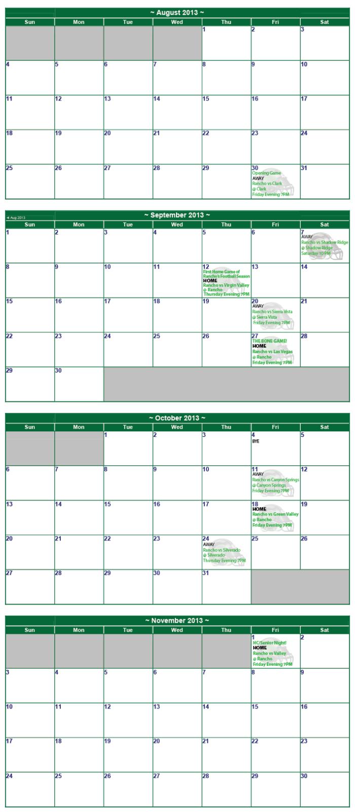 alpf_calendar