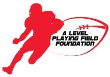 alevelplayingfield_logo
