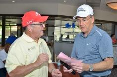 ALPF golf tourney_05.20.17_036